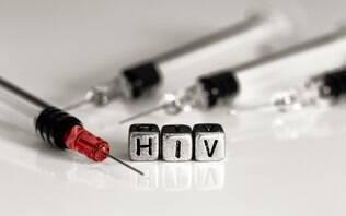 Vacina do HIV fica mais próxima de testes em humanos após novas descobertas