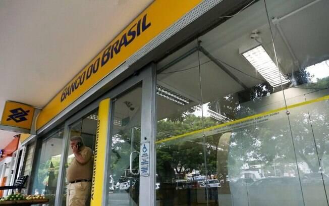 Banco do Brasil abre concurso com 4,4 mil vagas e cargos na região de Campinas