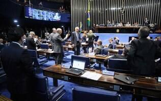 Previdência: após a Câmara, quais os próximos passos da reforma no Senado