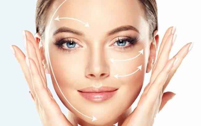 Conheça os segredos da harmonização facial