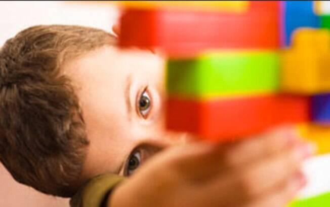 Autismo pode ser detectado em bebês a partir dos seis meses de idade, por meio de ressonâncias magnéticas
