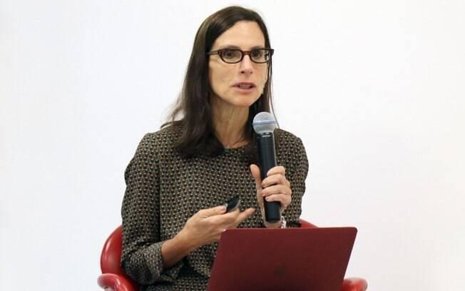 A historiadora e antropóloga Lilia Schwarcz foi escolhida pelos Aliados da Pública para a Entrevista do Mês.