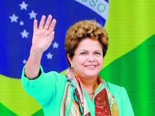 Opinião. Para os entrevistados, governo de Dilma é o que mais investiga suspeitas de corrupção