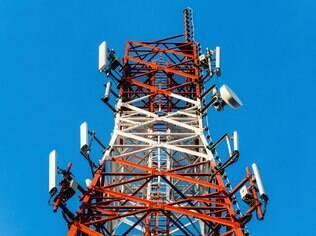 Claro, Algar Telecom, Nextel, Oi e Vivo atingiram as metas da agência de velocidade instantânea e média de 95% e 70%, respectivamente