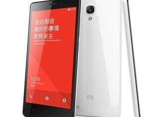 Xiaomi Note 4G pode ser primeiro lançamento da Xiaomi no Brasil