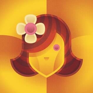 O perfil dos que nascem no signo de Virgem, por Monica Horta