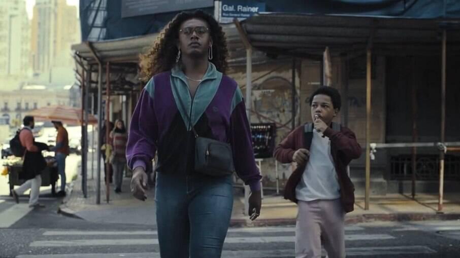 Imagem de divulgação do filme