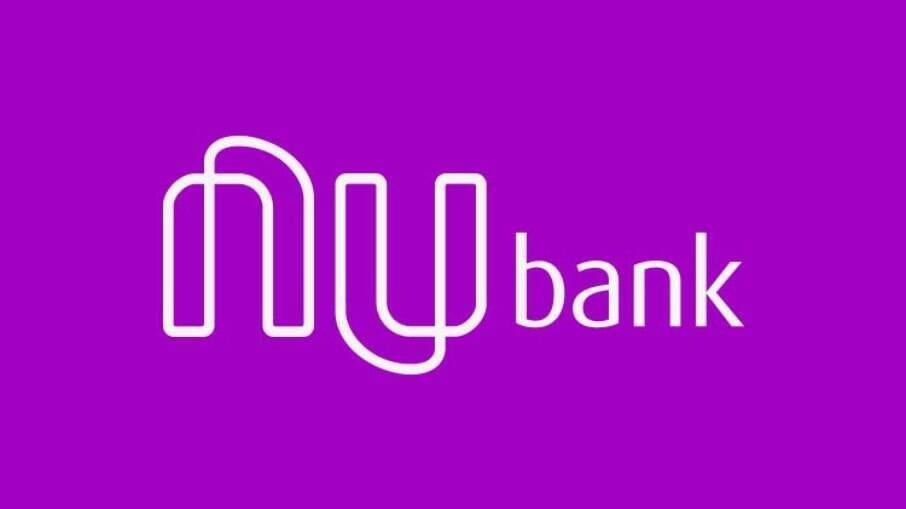 Nubank vai liberar pagamento por cartão de crédito para clientes gradativamente