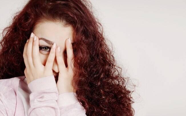 Solteiras comentam situações constrangedoras que já passaram com pessoas que estavam interessadas
