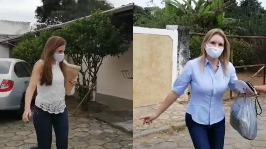 'Saidinha' da Páscoa foi adiada em decorrência da pandemia