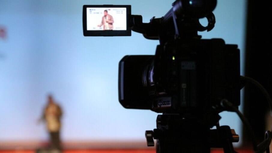 Adotando medidas de combate a covid-19, o festival será realizado nas plataformas digitais