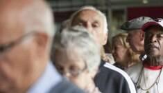 Reforma pode ter regra especial para quem já quer se aposentar