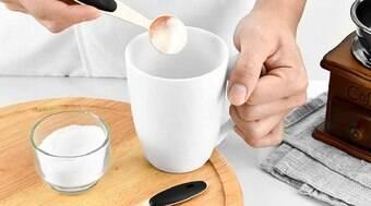 Listamos 5 utensílios que vão facilitar sua vida na cozinha