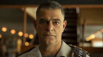 Ator Eduardo Moscovis é internado com Covid-19 no Rio de Janeiro