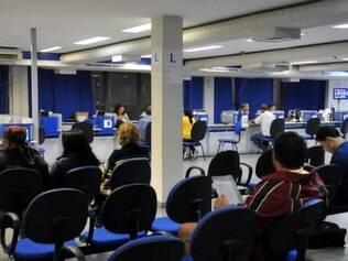 Em agosto, INSS prorrogou o prazo, pois, dos 30,7 milhões de beneficiários, 9,4 milhões ainda não tinham atendido à convocação