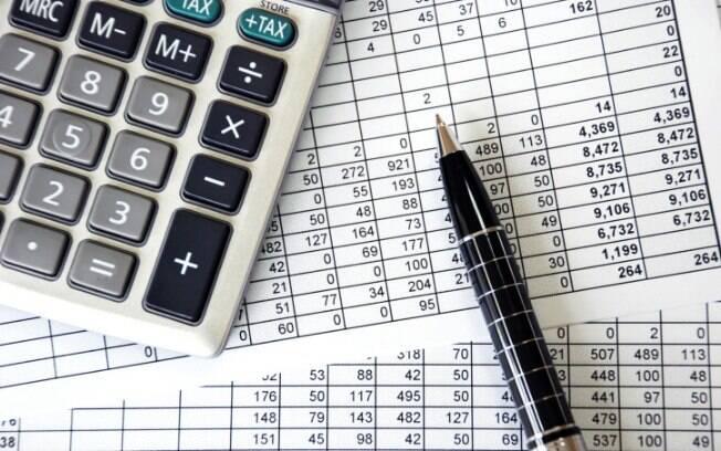 Vale lembrar que qualquer erro ou omissão de informações no Imposto de Renda pode levar o contribuinte à malha fina