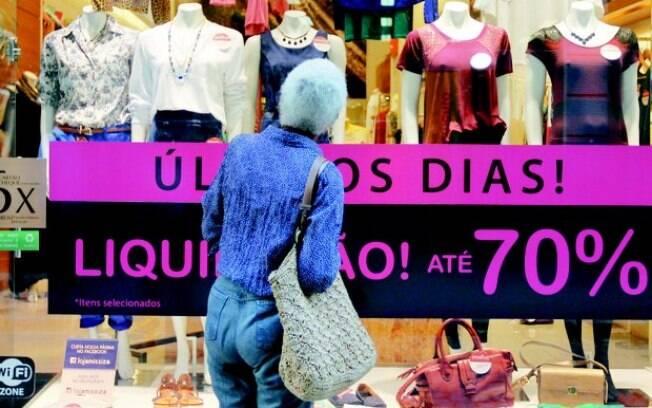Varejistas planejam ofertas capazes de atrair o consumidor brasileiro