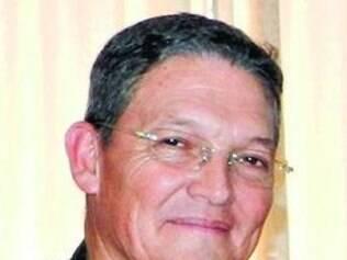 Alzate foi sequestrado em Chocó