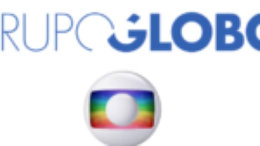 Grupo Globo nega estar à venda