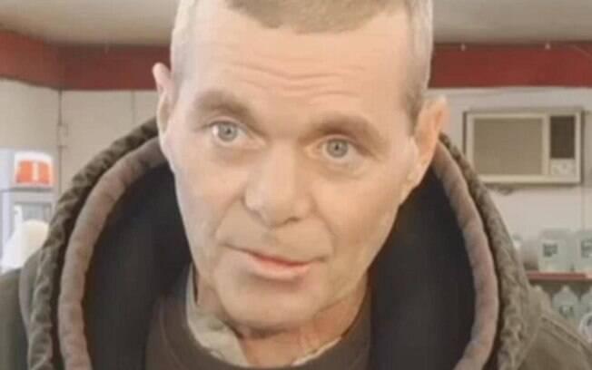 Donald Savastano ganhou um milhão de dólares na loteria, porém, logo descobriu estar com câncer e morreu