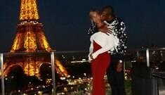 Divas pop inspiram declaração de amor para namorados