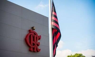 Flamengo rebate médicos e volta a defender treino da equipe