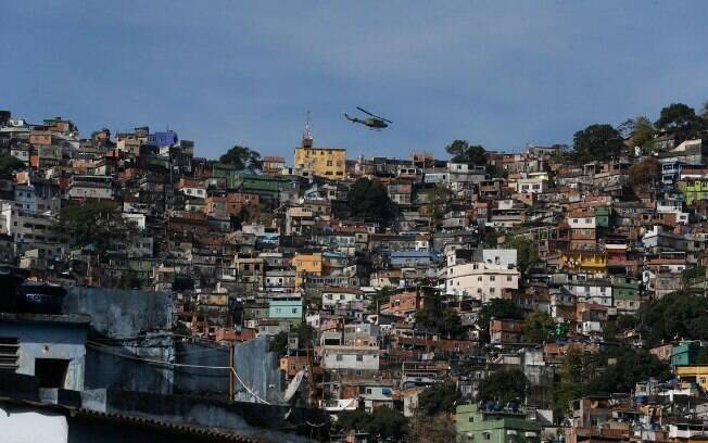 A realização do censo demográfico do IBGE já vinha sendo ameaçada por falta de recursos desde agosto do ano passado