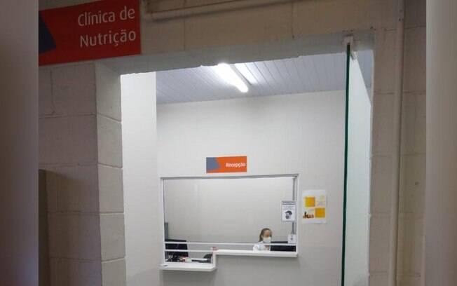 Faculdade retoma atendimentos gratuitos em clínica multidisciplinar em Campinas