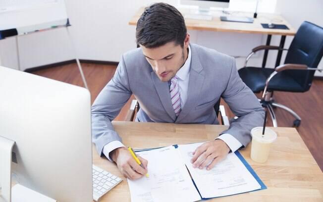 Confiança do empresário aumenta em fevereiro