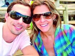 Suspeitos. O pai, Leandro Boldrini, e a madastra Graciele Ugolini, estão presos no Rio Grande do Sul