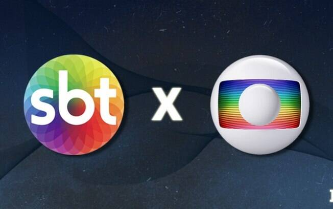 Após Globo anunciar 'Big Fone' do BBB durante a final da Libertadores, SBT provoca nas redes