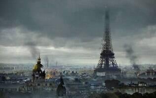 Seita cristã prevê que fim do mundo será nesta quarta-feira - Mundo Insólito - iG
