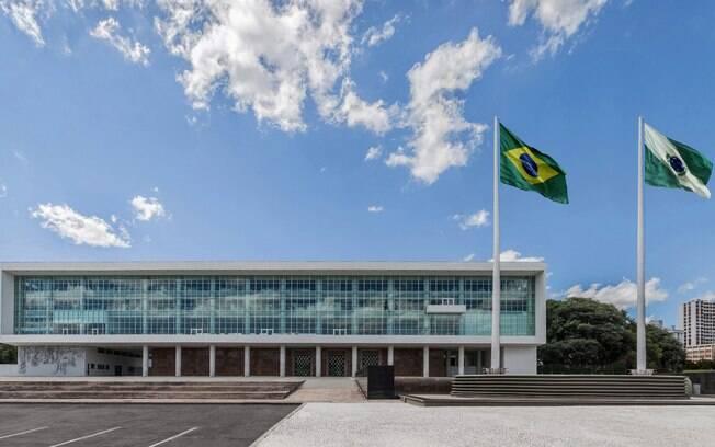 PF faz buscas na sede do Governo do Paraná nesta quinta-feira (22); entenda a primeira fase da Lava Jato de 2018