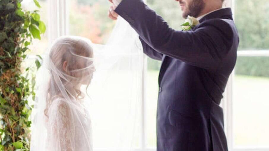 Mato Grosso do Sul é o estado que mais registra casamentos com menores de 16 anos