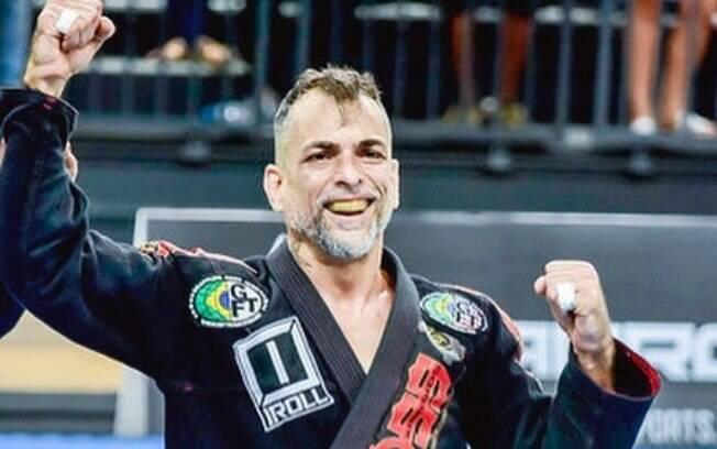 Marcelo Dourado
