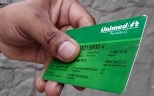 Cliente da Unimed Paulistana: veja como mudar para outra operadora do sistema - Home - iG