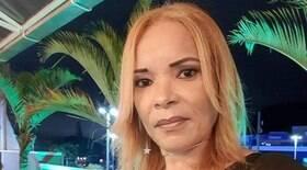 Advogada de Marcinho VP se escondeu em comunidades