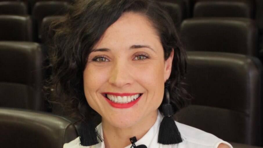 Fernanda Martins, pesquisadora feminista especializada em ciências criminais, fala sobre feminismo criminológico