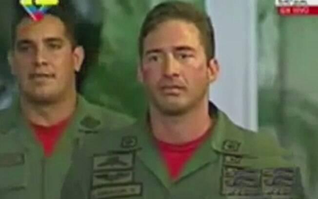 Leamsy Salazar, que era responsável pela segurança de Hugo Chávez, diz que familiares, irmãos e filhos do líder teriam acobertado data da morte do ex-presidente