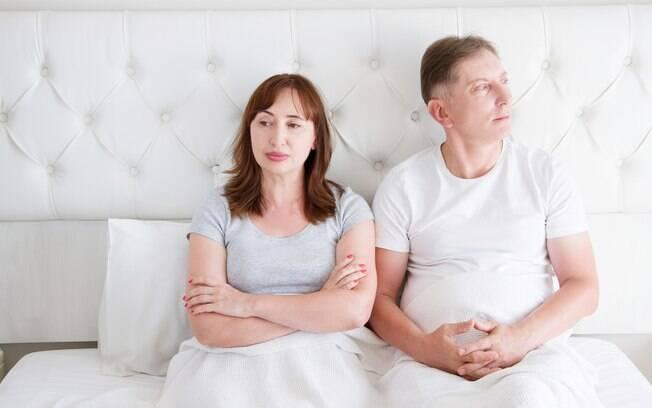 Na hora de construir um relacionamento, é preciso estar atenta para não cometer alguns erros que podem arruinar tudo