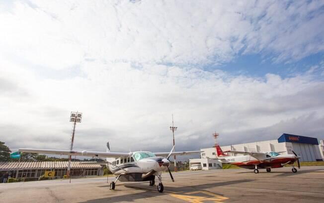 Privatizações importantes, como as dos aeroportos regionais, devem ficar para 2019