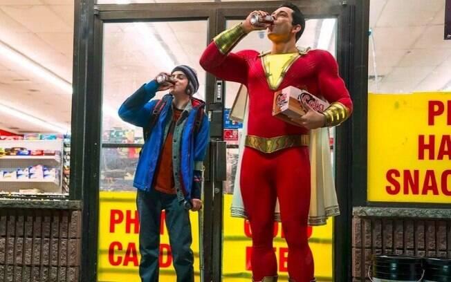 Filmes mais esperados para 2019!