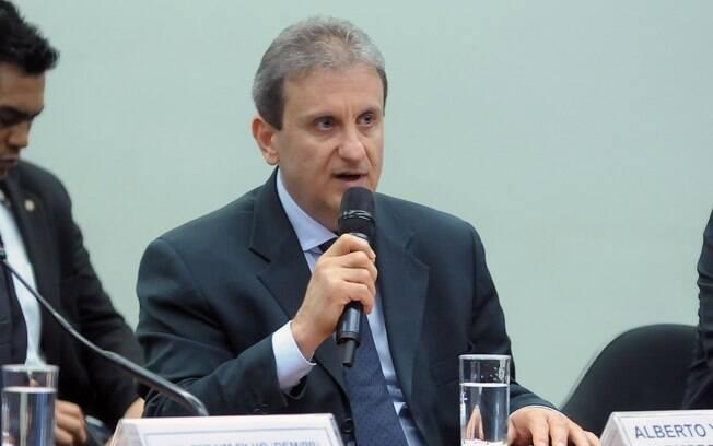 Lava Jato: contas das empresas offshores foram utilizadas pelo doleiro Alberto Youssef para o pagamento de propina