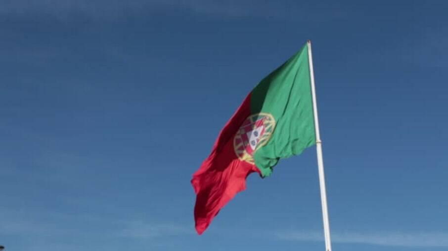 OMI recebe cerca de 107 pedidos de repatriamento de brasileiros em Portugal
