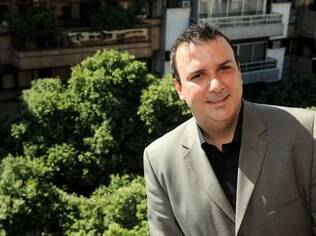 Dono da Celebrantes, Renato Gonçalves conta com oito pastores no Rio e quatro em São Paulo