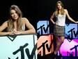 Vida de riqueza e glamour? Por onde andam os VJ's da MTV