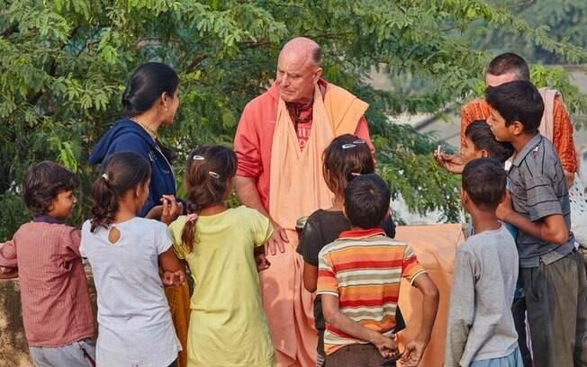 Hare Krishna é uma religião? Conheça a filosofia com origens hindus