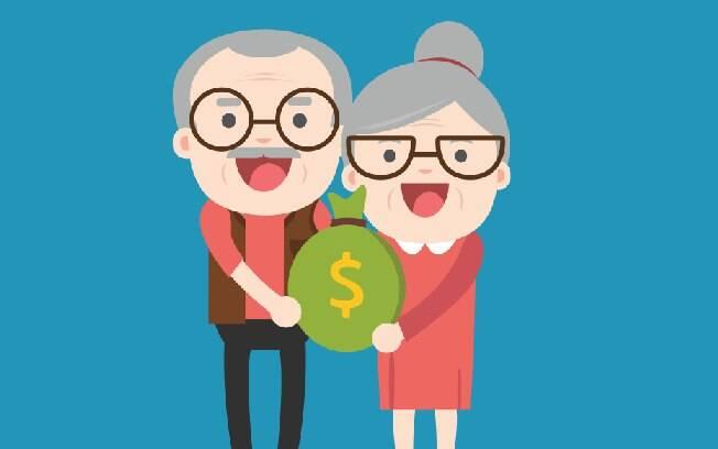 5 dicas para começar a construir uma aposentadoria sem depender da previdência social