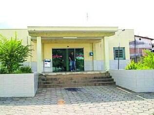 Santa Casa de Camanducaia já acumula dívida de R$ 200 mil