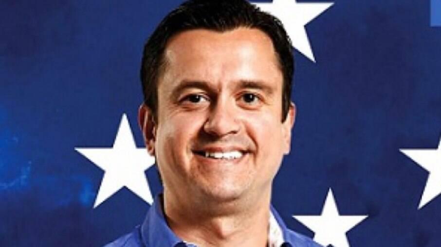 Sérgio Rodrigues falou sobre a saída do zagueiro Léo e os problemas financeiros que o clube vem enfrentando